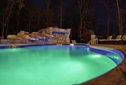 Poolsidecreek