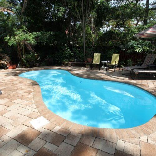 PoolsideCreek-Fiberglass-Pools-Model-CocoaBeach-1